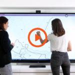 Pourquoi choisir un écran interactif SuperGlass pour sa salle de réunion ?
