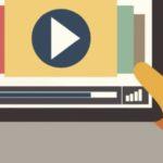Les différentes solutions pour télécharger des vidéos sur Internet